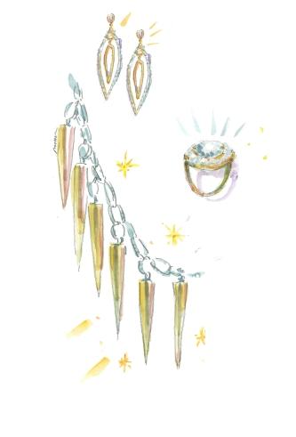 goldfine-jewelry.com