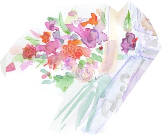 BridalBouquet copy