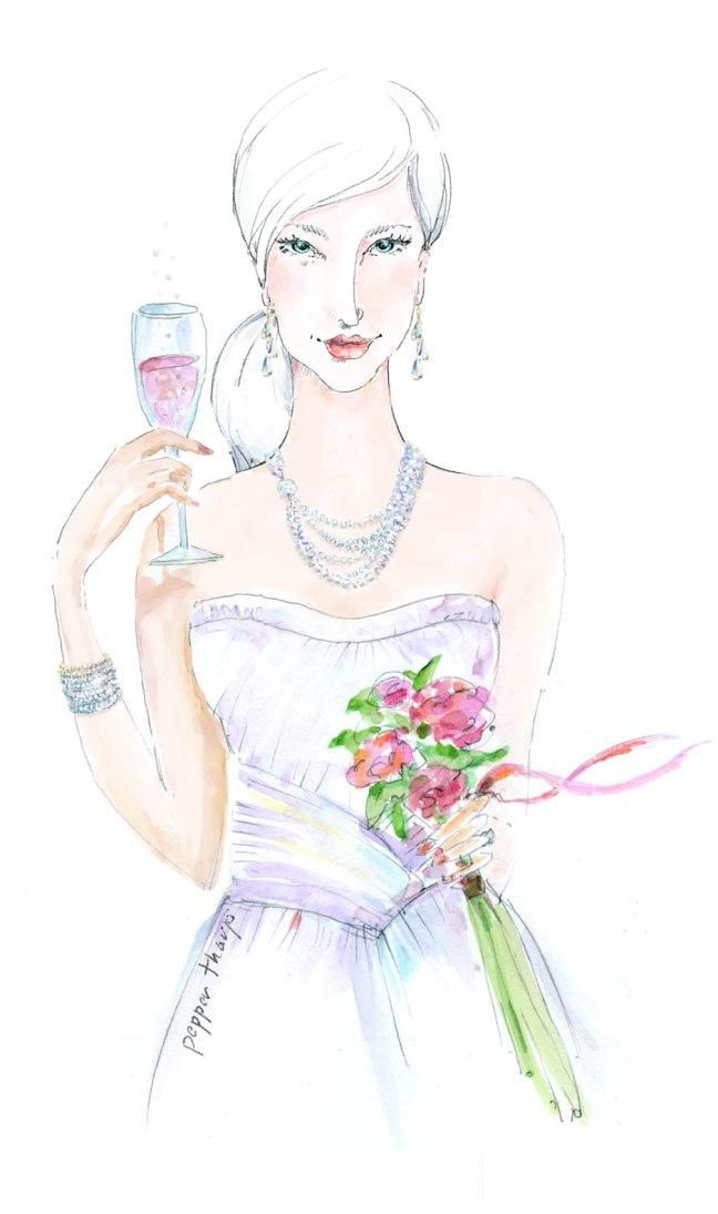 Bride_SBG180dpiXX copy