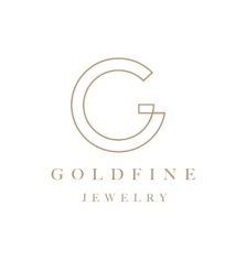 goldfine_logo_gold