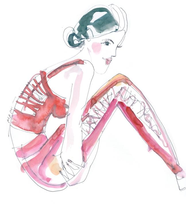 ReYogaWear_FashionArt_Tharp180