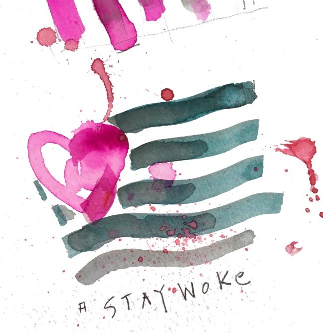 StayWokeFag_noBckgrd